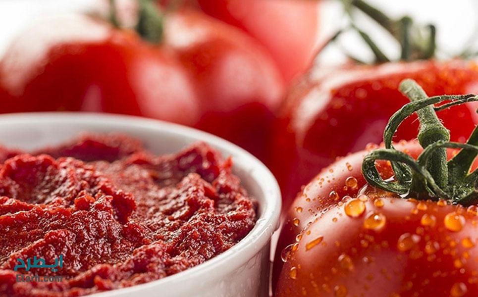 طرح-تولید-رب-گوجه-فرنگی-1