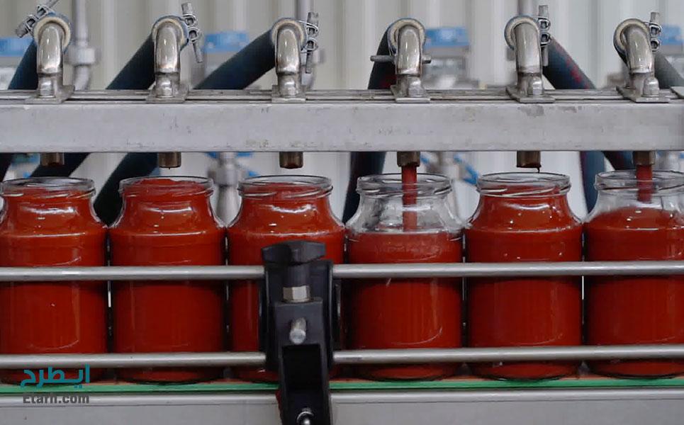 طرح-تولید-رب-گوجه-فرنگی-2