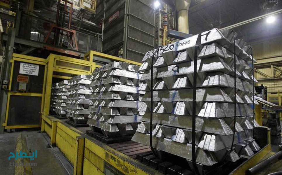 طرح-تولید-شمش-آلومینیوم-از-بازیافت-قراضه-3