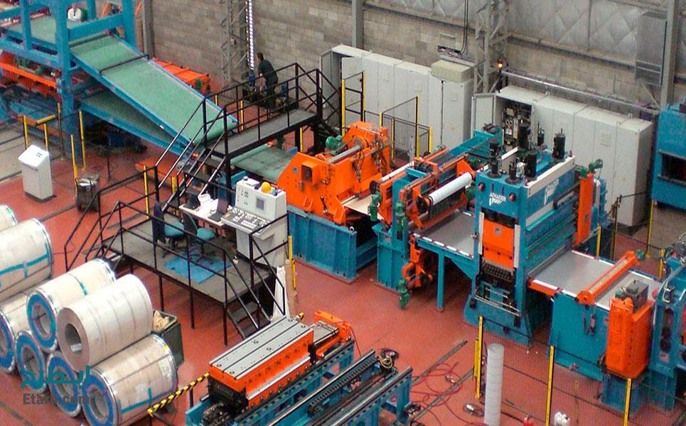 طرح-تولید-شینه-نیروگاهی-1