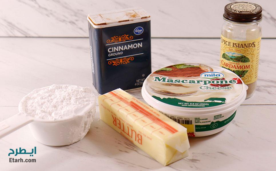 طرح-تولید-پنیر-ماسکارپونه-4
