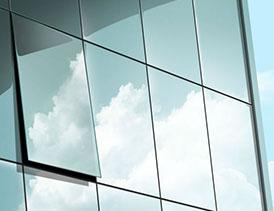 شیشه سکوریت (4)