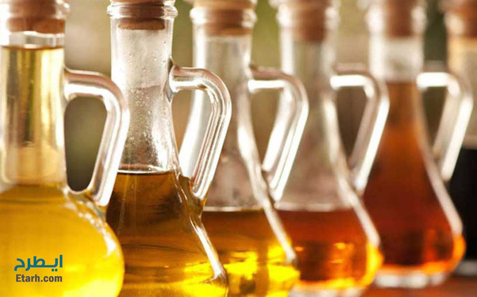 طرح تولید الکل خرما (2)