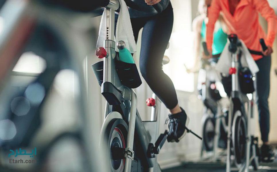طرح تولید دوچرخه طبی (1)