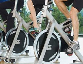 طرح تولید دوچرخه طبی (3)