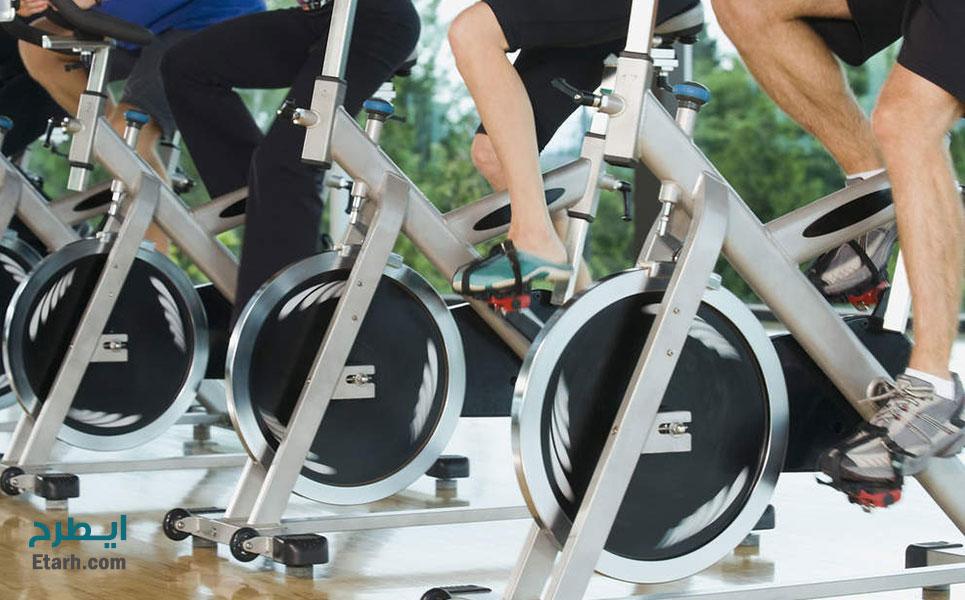 طرح تولید دوچرخه طبی (5)