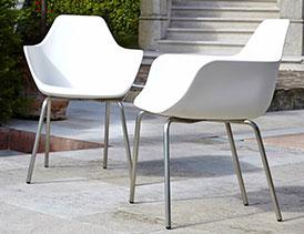 طرح تولید صندلی پلی اتیلن (4)