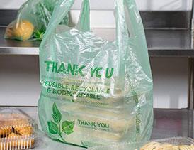 طرح تولید ظروف پلاستیکی حل شونده در آب (4)
