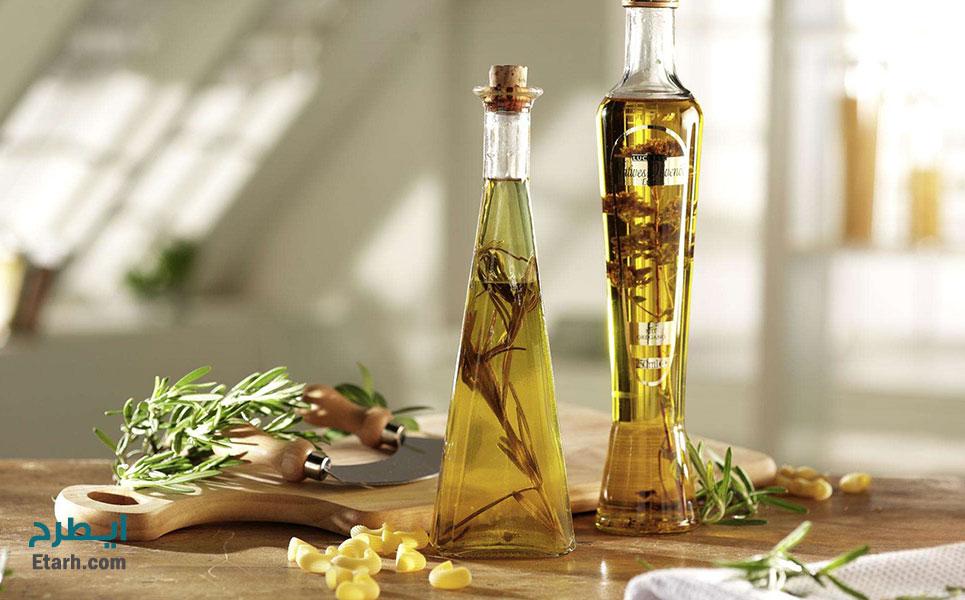طرح تولید عرقیات معطر گیاهی (5)