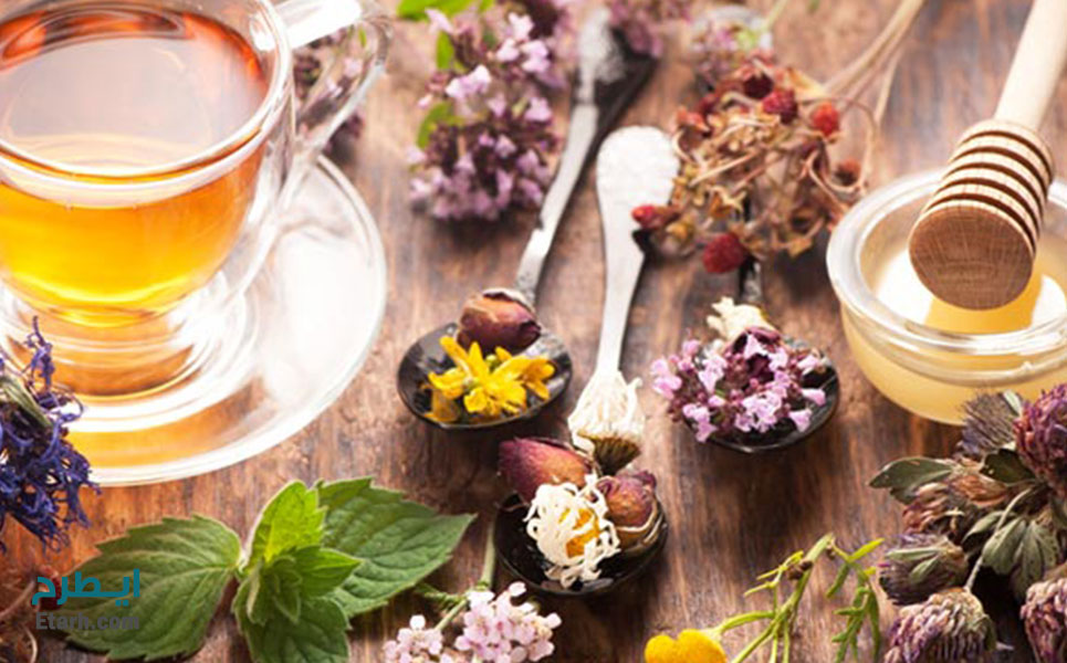 طرح تولید عرقیات معطر گیاهی (7)