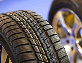 طرح تولید لاستیک رادیال خودرو (5)