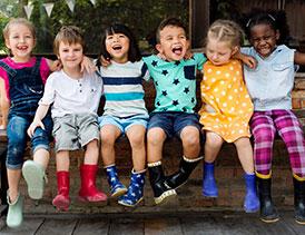طرح-تولید-لباس-کودک-(6)