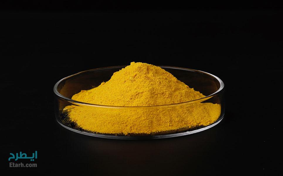 طرح تولید پلیآلومینیوم کلراید (2)
