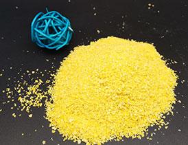 طرح تولید پلیآلومینیوم کلراید (5)