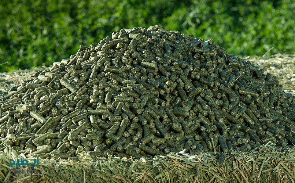 طرح تولید پودر و پلت یونجه (5)