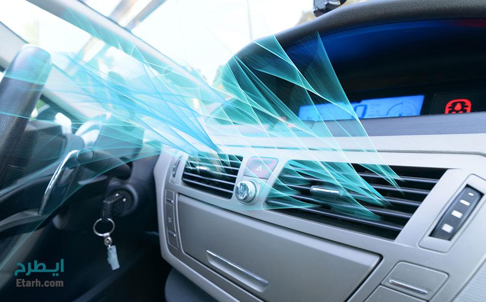 طرح تولید کمپرسور کولر گازی خودرو (1)