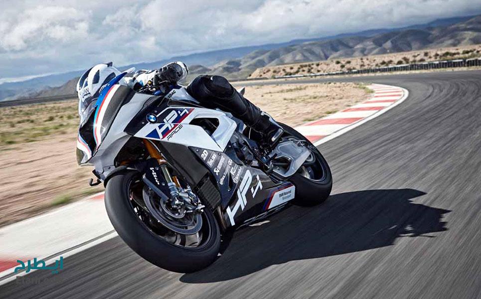 طرح احداث باشگاه ورزشی موتور سرعت (ریس) (1)