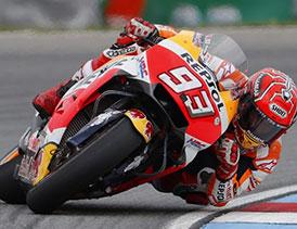 طرح احداث باشگاه ورزشی موتور سرعت (ریس) (4)
