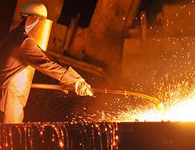 طرح احداث و بهره برداری از واحد گندله سازی -آهن اسفنجی ریخته گری و ورق نورد (6)