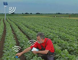 طرح احداث کشاورزی هوشمند (5)