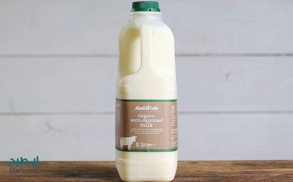 طرح ایستگاه دریافت شیر (1)