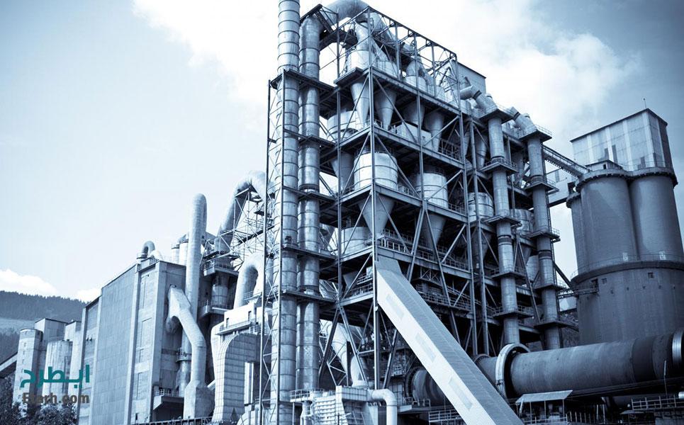طرح تولید سیمان نسوز یا پرآلومین (2)ط