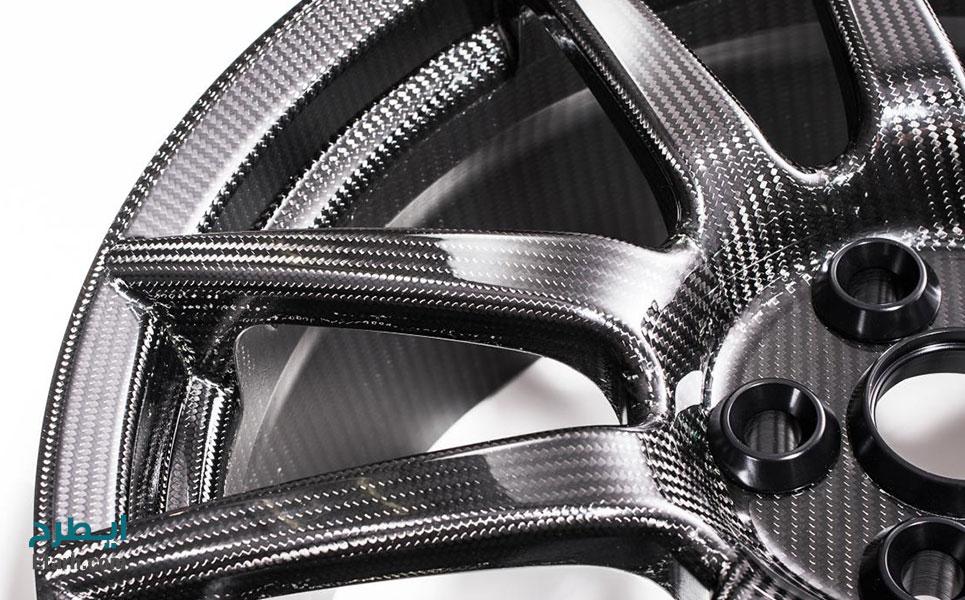 طرح تولید قالپاق رینگ (3)