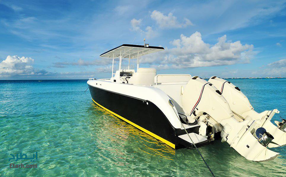 طرح خرید شناور دریایی (1)