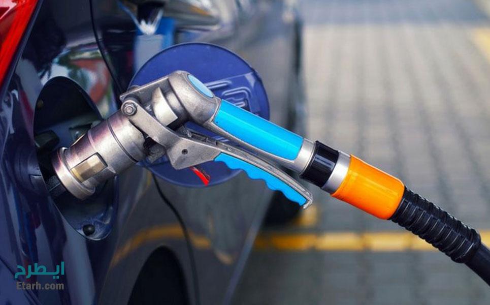طرح ذخیره و صادرات گاز ال پی جی (3)