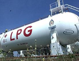 طرح ذخیره و صادرات گاز ال پی جی (4)