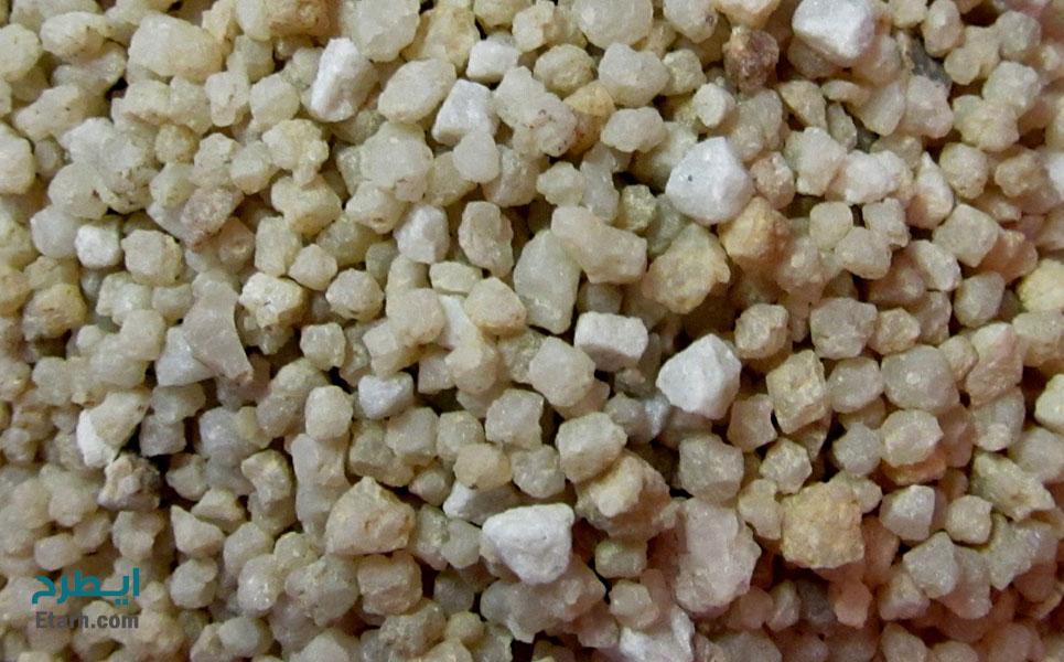 طرح احداث و بهره برداری معدن سنگ سیلیس (3)