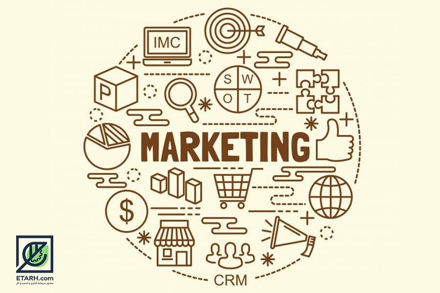 7 نکته کاربردی برای تحقیقات بازاریابی